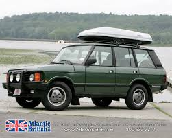 old land rover models land rover wallpapers download land rover u0026 range rover wallpaper