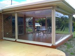 Screened In Patio Designs Screen Patio Ideas Screen Patio Ideas Extraordinary Best 20