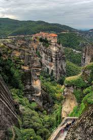 Meteora Greece Map by 11 Best Greece Images On Pinterest Ancient Greek Greece And