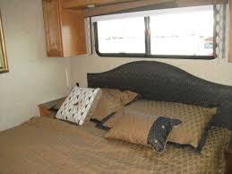 Bedroom Furniture Joplin Mo 2016 Winnebago Vista Lx 36y Motorhome A M376 Wheelen Rv Center