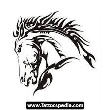 cool tattoo designs tattoo collections
