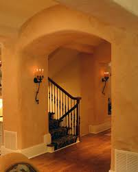 Bedroom Wall Sconce Ideas Stunning Iron Wall Sconces Decorating Ideas Gallery In Bedroom