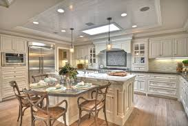 Kitchen Island With Seating Area Kitchen Island Kitchen Island With Seating Area Kitchen Island
