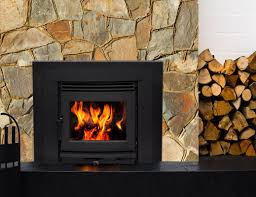 pacific energy neo 2 5 fireplace insert