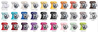 light pink kitchenaid stand mixer win a kitchenaid 4 8l artisan stand mixer baking recipes and