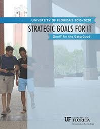 University Of Florida Interior Design by Strategic Plan Information Technology University Of Florida