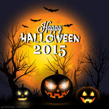 halloween animated happy halloween online greeting cards