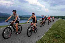 popular cycling cool buy cheap cycling cool lots from china cycling tours cycling holidays intrepid travel au