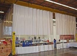 ceiling mount curtain track roselawnlutheran ceiling curtain