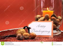 beautiful thanksgiving tables happy thanksgiving table setting centerpiece with ornage candle