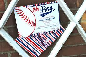 baseball baby shower for the lil slugger baseball baby shower b lovely events