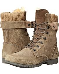 womens caterpillar boots sale shopping special caterpillar casual alexi grey suede