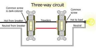solved i have two white wire bond together then two red fixya