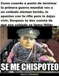 Das It Mane Meme - memes temporada 2 31 meme amino