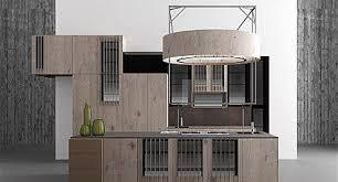 cuisine de marque installation et agencement de cuisine sur mesure cuisine de marque
