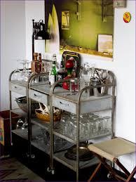 kitchen room wet bar ideas for basement free home bar plans diy
