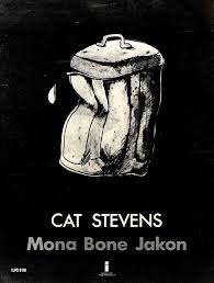 mona cat cat stevens 1970 u0027s mona bone jakon u0027a state of mind i u0027m going
