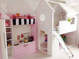 Beds For Girls Ikea by 54 Best Kura Bed Ikea Images On Pinterest Kidsroom Nursery And