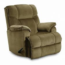 furniture rv recliners southern motion recliners massage