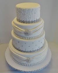 simple wedding cake designs wedding cake designs 2017 fondant cake images