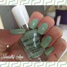 10 best my nails notd images on pinterest nail polishes