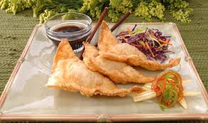 alligator cuisine alligator seafood recipes home florida department of