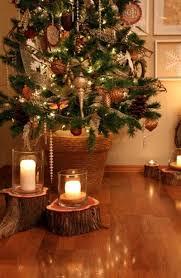 Indoor Christmas Decor Most Popular Indoor Christmas Decorations On Pinterest Christmas