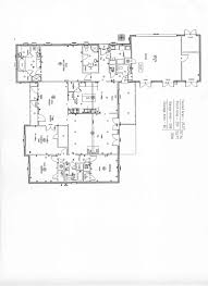 Floor Plans To Build A Home Build A Home