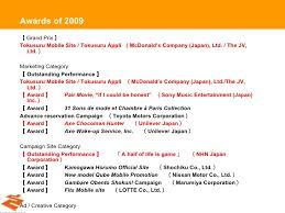 th蛯tre de chambre mobile marketing workshop 2009 d2 c
