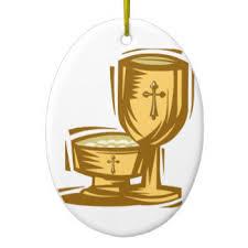 communion christmas ornament holy communion christmas tree decorations ornaments