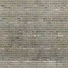 free texture library