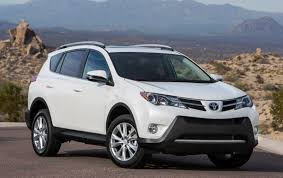 toyotas new car new 2016 toyota suv prices msrp cnynewcars com cnynewcars com