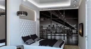 Pop Fall Ceiling Designs For Bedrooms Stylish Pop False Ceiling Designs Bedroom Home Decor 12771