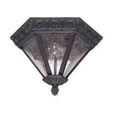 Outdoor Flush Mount Ceiling Light 241 Best Bathroom Makeover Images On Pinterest Wall Murals Bath