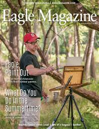 idaho statesman sept 18 2016 by idaho statesman issuu eagle magazine by eagle magazine issuu