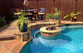 furniture formalbeauteous dog swimming pool fire pit dpcohen