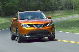 nissan rogue sport interior 2017 nissan rogue sport review is this smaller crossover just