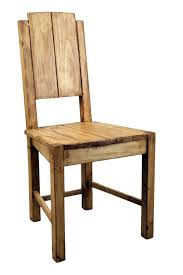 Rustic Wooden Desk Furniture Mesmerizing Images Of Rustic Desk Chair As Furniture
