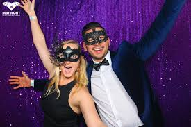 photo booth in texas best quality u0026 services