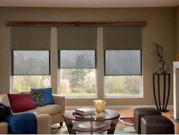 Costco Graber Blinds Graber Window Treatments Roselawnlutheran