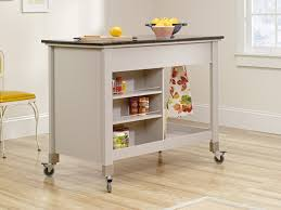 kitchen design awesome kitchen island cart with seating granite