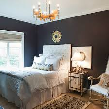 glam french bedroom design ideas