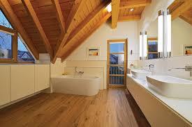 holzmöbel badezimmer badezimmer einrichten und umbauen holz design in dreieich