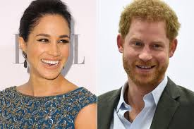 meghan markle u0027s year of change u2013 5 signs she is ready to become