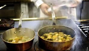 cours de cuisine alpes maritimes cours de cuisine cuisine de la mer gourdon alpes maritimes