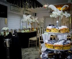 events u2013 cher luxury decor u0026 gifts ltd