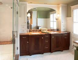 Bathroom Countertop Ideas by Cheap Tile For Bathroom Countertop Ideas And Tips