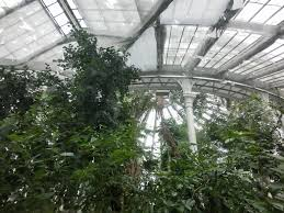 botanical gardens dejlige days