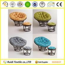 Outdoor Papasan Chair Cushion Papasan Chair Cushion Papasan Chair Cushion Direct From Wujiang