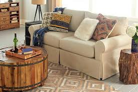 Living Room Furniture Lazy Boy Awesome Lazy Boy Living Room Furniture The After Picture Of My